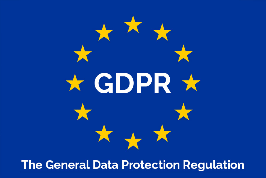 Il General Data Protection Regulation 2016/679